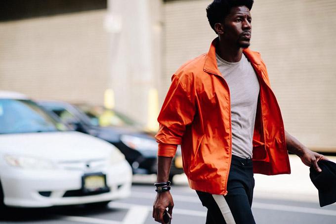 Le-21eme-Adam-Katz-Sinding-After-Landlord-New-York-Fashion-Week-Mens-Spring-Summer-2018_AKS7014-900x600