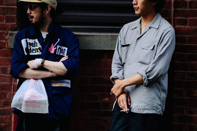 Le-21eme-Adam-Katz-Sinding-After-N-Hoolywood-New-York-Fashion-Week-Mens-Spring-Summer-2018_AKS3584-900x600