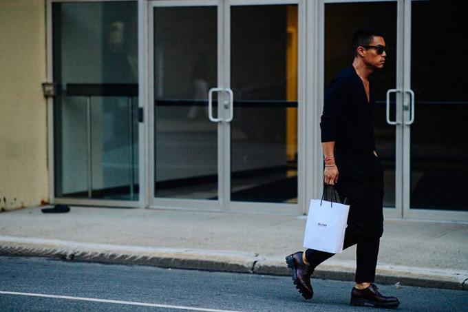Le-21eme-Adam-Katz-Sinding-After-Patrik-Ervell-New-York-Fashion-Week-Mens-Spring-Summer-2018_AKS4418-900x600