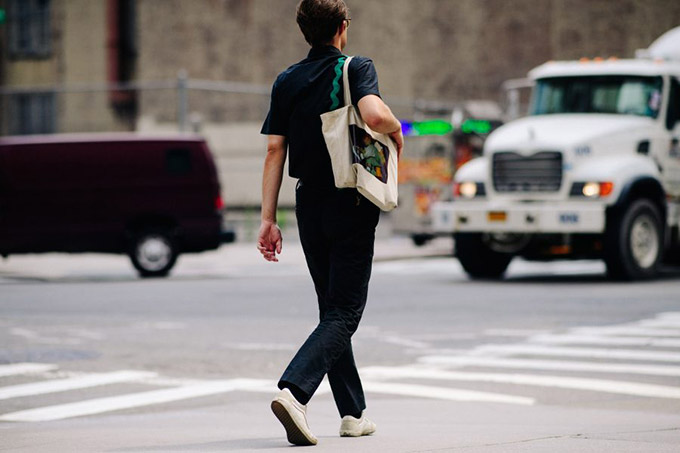 Le-21eme-Adam-Katz-Sinding-After-Represent-New-York-Fashion-Week-Mens-Spring-Summer-2018_AKS8132-900x600