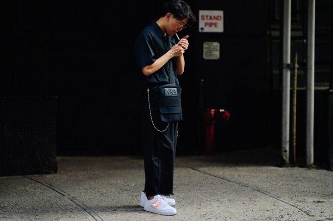 Le-21eme-Adam-Katz-Sinding-Before-Heron-Preston-New-York-Fashion-Week-Mens-Spring-Summer-2018_AKS7448-900x600