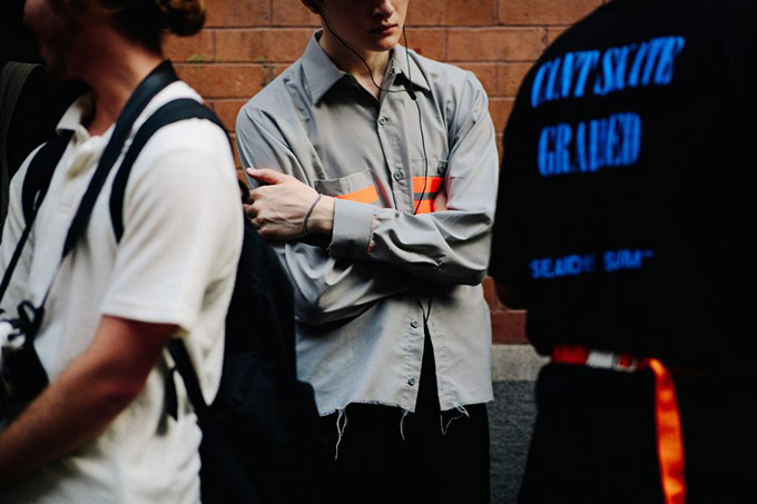 Le-21eme-Adam-Katz-Sinding-Before-Heron-Preston-New-York-Fashion-Week-Mens-Spring-Summer-2018_AKS7500-900x600
