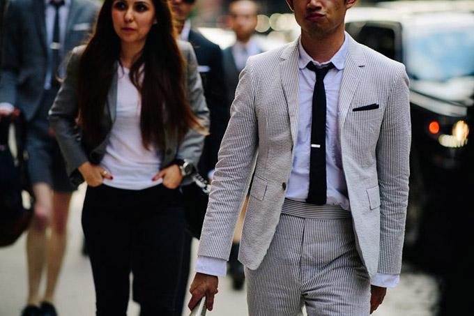 Le-21eme-Adam-Katz-Sinding-Before-Heron-Preston-New-York-Fashion-Week-Mens-Spring-Summer-2018_AKS7501-900x600