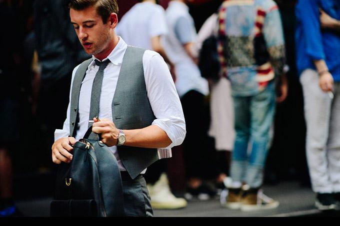 Le-21eme-Adam-Katz-Sinding-Before-Heron-Preston-New-York-Fashion-Week-Mens-Spring-Summer-2018_AKS7563-900x600