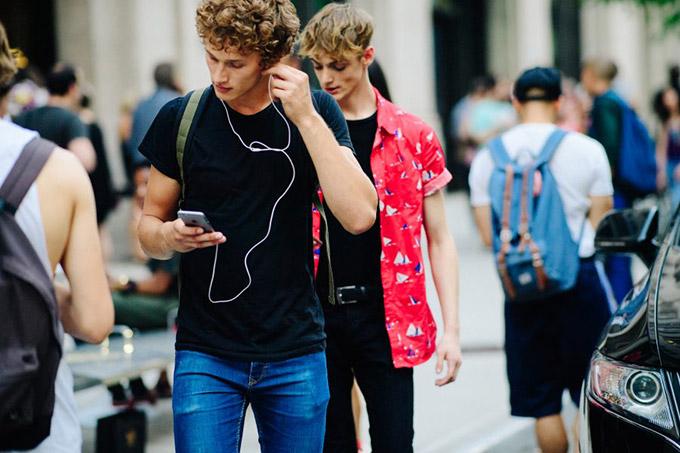 Le-21eme-Adam-Katz-Sinding-Bram-Valbracht-Charlie-James-New-York-Fashion-Week-Mens-Spring-Summer-2018_AKS1734-900x600