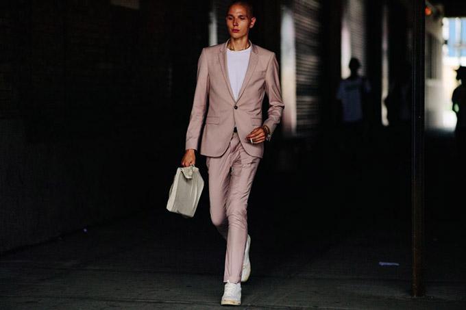 Le-21eme-Adam-Katz-Sinding-Genadij-Wilen-New-York-Fashion-Week-Mens-Spring-Summer-2018_AKS8476-900x600