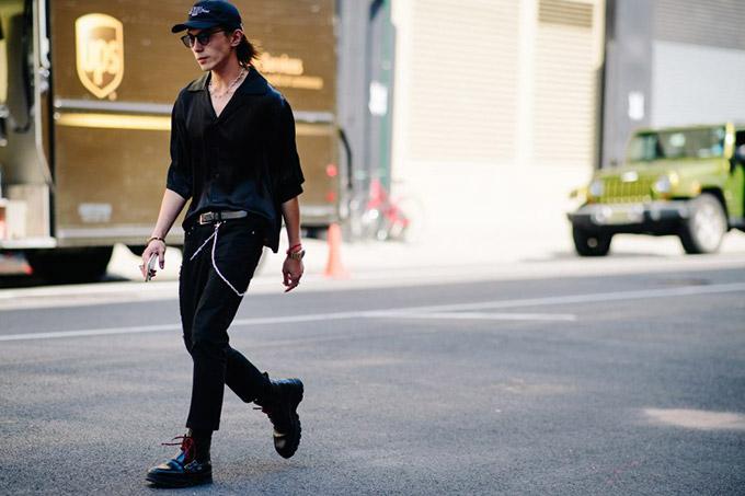 Le-21eme-Adam-Katz-Sinding-Richard-Hsieh-New-York-Fashion-Week-Mens-Spring-Summer-2018_AKS7890-900x600