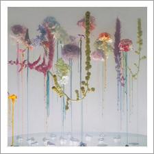 """Underwater ballet"" by Anne ten Donkelaar"