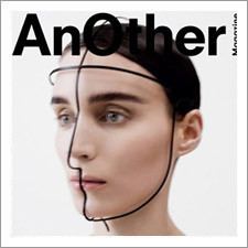 AnOther Magazine vol.2 issue6