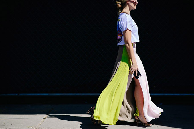 Le-21eme-Adam-Katz-Sinding-After-Delpozo-New-York-Fashion-Week-Spring-Summer-2018_AKS9596-900x600
