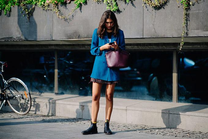 Le-21eme-Adam-Katz-Sinding-Before-House-of-Dagmar-Fashion-Week-Stockholm-Spring-Summer-2018_AKS1635-900x600