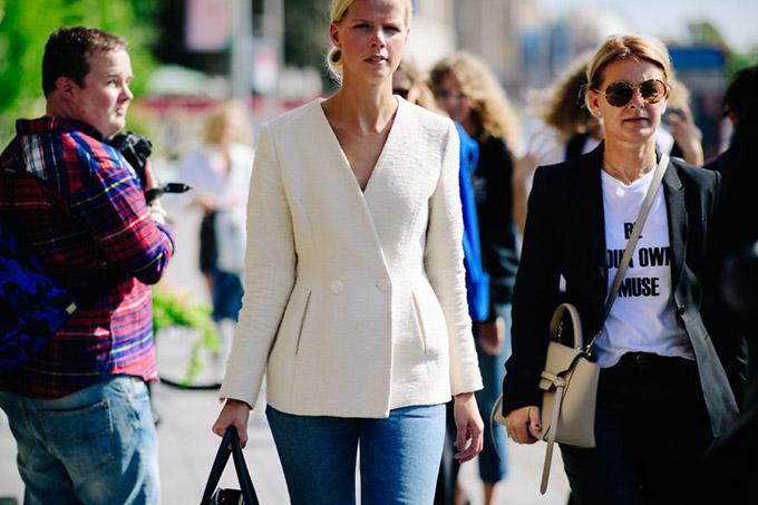 Le-21eme-Adam-Katz-Sinding-Before-Whyred-Fashion-Week-Stockholm-Spring-Summer-2018_AKS9357-900x600