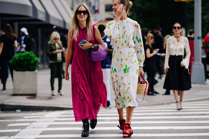 Le-21eme-Adam-Katz-Sinding-Charlotte-Groeneveld-Natalie-Joos-New-York-Fashion-Week-Spring-Summer-2018_AKS6755-900x600