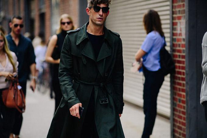 Le-21eme-Adam-Katz-Sinding-David-Thielebeule-New-York-Fashion-Week-Spring-Summer-2018_AKS4490-900x600