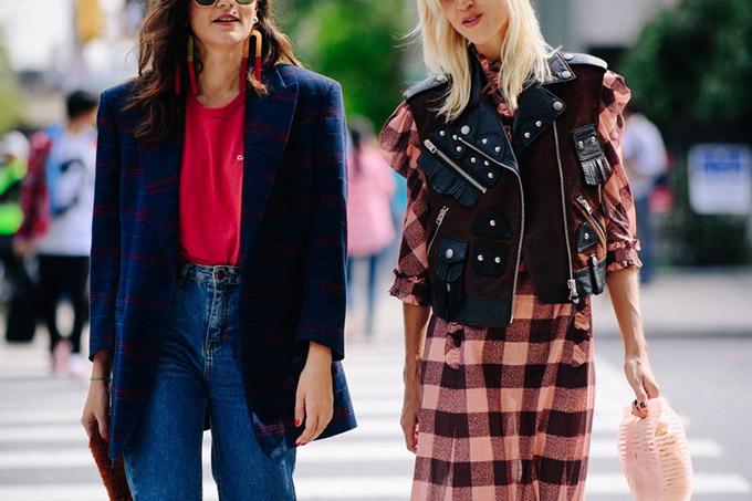 Le-21eme-Adam-Katz-Sinding-Eleonora-Carisi-Linda-Tol-New-York-Fashion-Week-Spring-Summer-2018_AKS7743-900x600