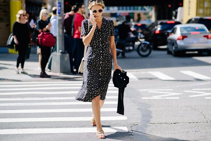 Le-21eme-Adam-Katz-Sinding-Harley-Viera-Newton-New-York-Fashion-Week-Spring-Summer-2018_AKS8362-900x600