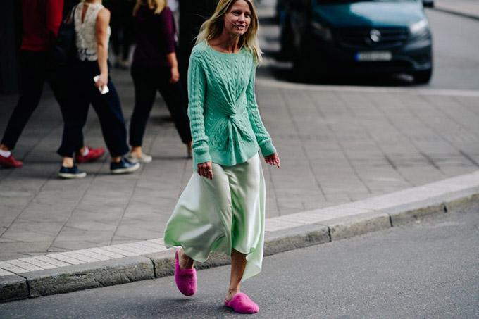 Le-21eme-Adam-Katz-Sinding-Holly-Rogers-Fashion-Week-Stockholm-Spring-Summer-2018_AKS9933-900x600