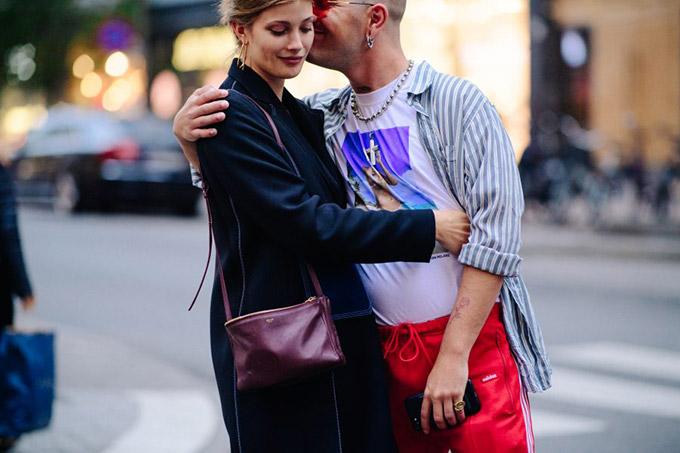 Le-21eme-Adam-Katz-Sinding-Larissa-Hofmann-Marc-Goehring-Fashion-Week-Stockholm-Spring-Summer-2018_AKS2683-900x600