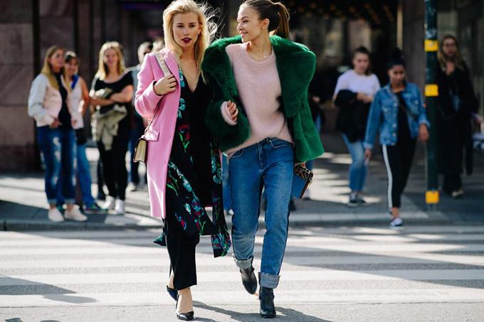 Le-21eme-Adam-Katz-Sinding-Mikaela-Larsson-Antonia-Aberg-Lang-Fashion-Week-Stockholm-Spring-Summer-2018_AKS3943-900x600