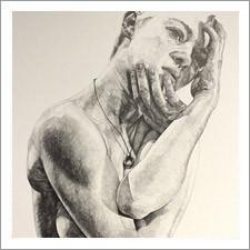 """Scopophilia"" by Sarah Muirhead"