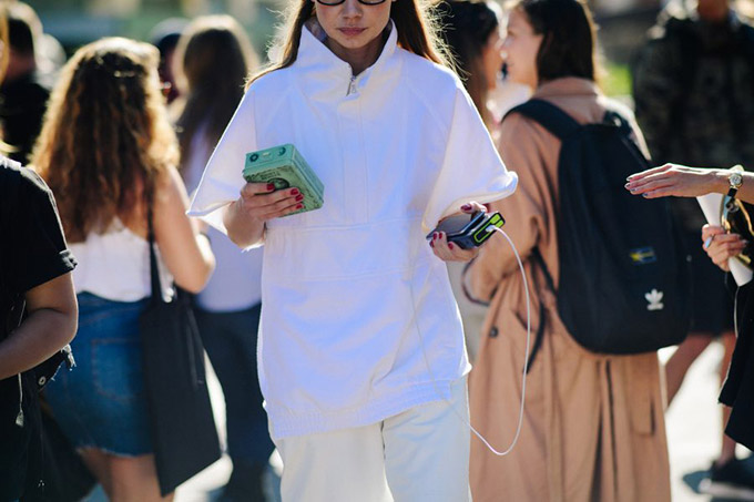 Le-21eme-Adam-Katz-Sinding-After-Gucci-Milan-Fashion-Week-Spring-Summer-2018_AKS6091-900x600