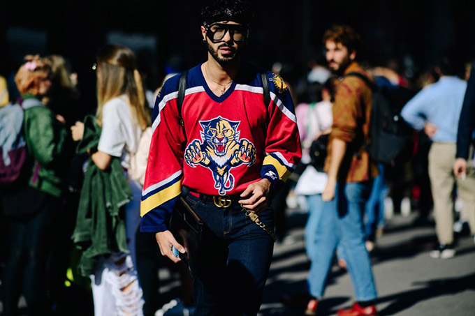 Le-21eme-Adam-Katz-Sinding-After-Gucci-Milan-Fashion-Week-Spring-Summer-2018_AKS6398-900x600