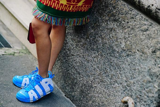 Le-21eme-Adam-Katz-Sinding-Chiara-Scelsi-Milan-Fashion-Week-Spring-Summer-2018_AKS3501-900x600