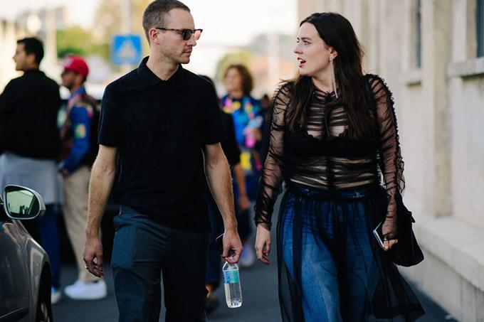Le-21eme-Adam-Katz-Sinding-Dan-Thawley-Lou-Stoppard-Milan-Fashion-Week-Spring-Summer-2018_AKS4110-900x600