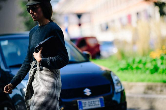 Le-21eme-Adam-Katz-Sinding-Erika-Boldrin-Milan-Fashion-Week-Spring-Summer-2018_AKS0967-1-900x600