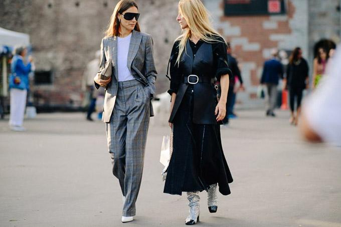 Le-21eme-Adam-Katz-Sinding-Giorgia-Tordini-Ada-Kokosar-Milan-Fashion-Week-Spring-Summer-2018_AKS2117-1-900x600