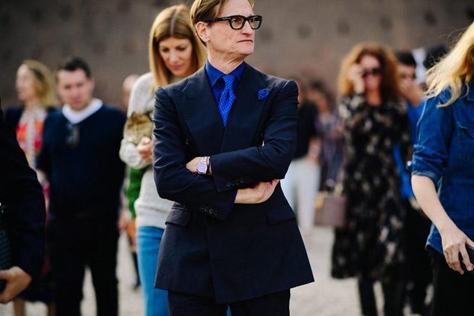 Le-21eme-Adam-Katz-Sinding-Hamish-Bowles-Milan-Fashion-Week-Spring-Summer-2018_AKS1830-1-900x600