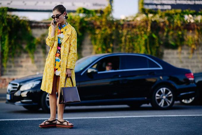 Le-21eme-Adam-Katz-Sinding-Jenny-Walton-Milan-Fashion-Week-Spring-Summer-2018_AKS4522-900x600