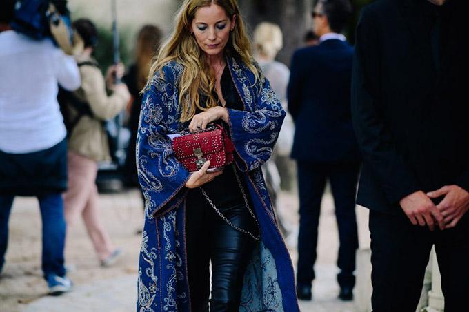 Le-21eme-Adam-Katz-Sinding-Lucie-de-la-Falaise-Paris-Fashion-Week-Spring-Summer-2018_AKS9082-900x600