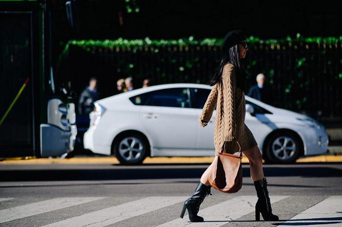Le-21eme-Adam-Katz-Sinding-Yuyu-Zhangzou-Milan-Fashion-Week-Spring-Summer-2018_AKS8326-900x600