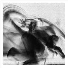 This Storm is You ft. Zahra Saleki by Zahra Saleki
