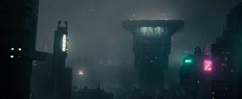 Blade-Runner-2049-2-1024x420