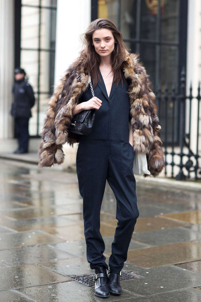 Hbz-street-style-lfw-fw14-day1-11-md