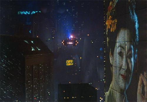 KB-Blade-Runner-2049-1