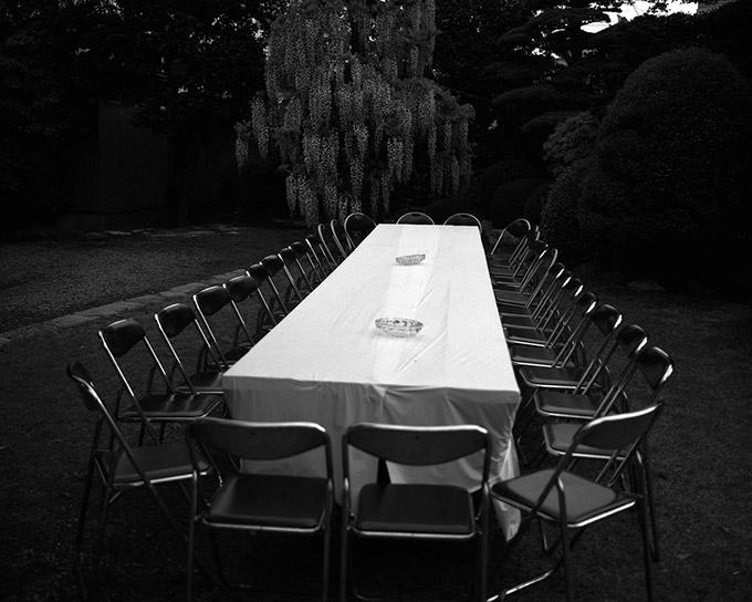 Kimuras_Last_Supper