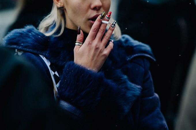 Le-21eme-Adam-Katz-Sinding-Moscow-Museum-Mercedes-Benz-Fashion-Week-Russia-Spring-Summer-2018_AKS0007-900x600