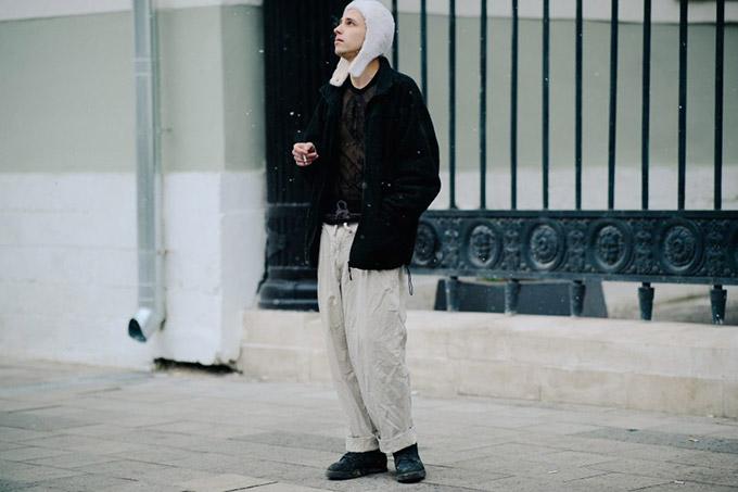Le-21eme-Adam-Katz-Sinding-Roman-9cyka-Durov-Mercedes-Benz-Fashion-Week-Russia-Spring-Summer-2018_AKS9779-900x600