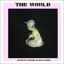 The World - First World Record