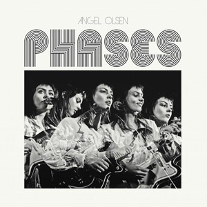 angle-olsen-phases-cover-art
