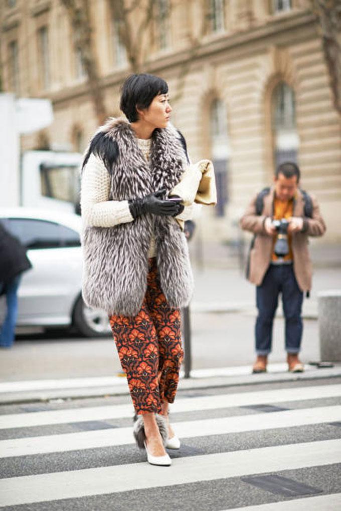 elle-028-fashion-week-paris-day-one-xln-lgn