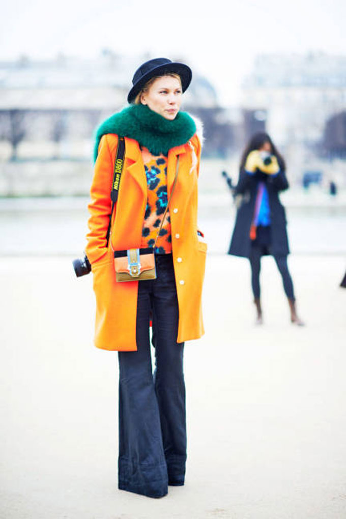 elle-16-paris-fashion-week-street-style-paris-day-three-xln-lgn