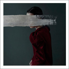 """The Unknown"" by Andrea Torres Balaguer"