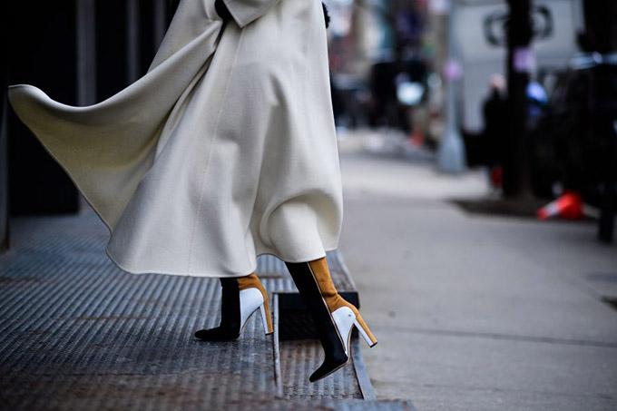 Le-21eme-Adam-Katz-Sinding-Ada-Kokosar-New-York-Fashion-Week-Fall-Winter-2017-2018_AKS9521-900x600