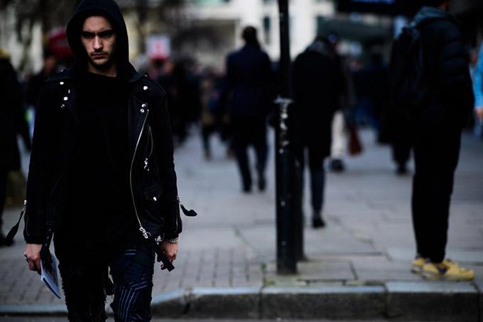Le-21eme-Adam-Katz-Sinding-Adam-Titchener-London-Fashion-Week-Mens-Fall-Winter-2017-2018_AKS1480-900x600