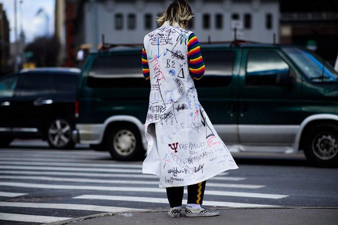 Le-21eme-Adam-Katz-Sinding-After-3-1-Phillip-Lim-New-York-Fashion-Week-Fall-Winter-2017-2018_AKS2806-900x600