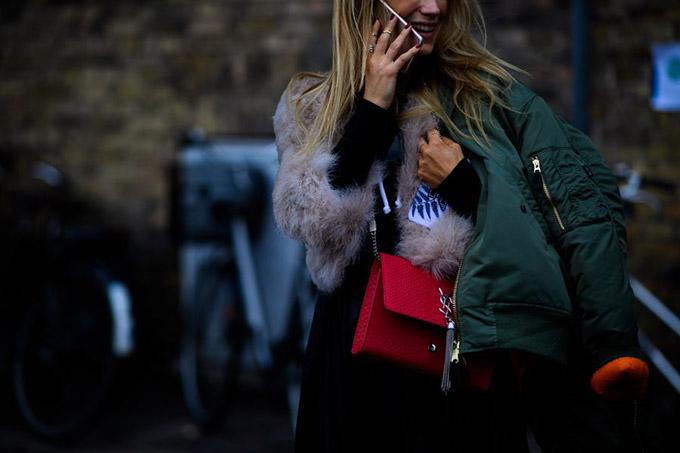 Le-21eme-Adam-Katz-Sinding-After-Munthe-Copenhagen-Fashion-Week-Fall-Winter-2017-2018_AKS0148-900x600